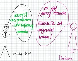 Bild aus Lektion 3, Bizeps 05122012