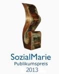 sozialmarie-preislogo-2013-de
