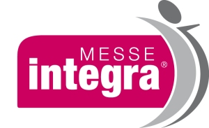 integra_logo_2011_final