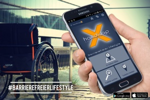 handicapx_android_barrierefreier-lifestyle