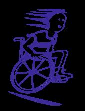 mobikurs-logo